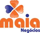 Maia Negócios Logo